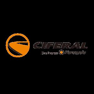 ciferal-logo