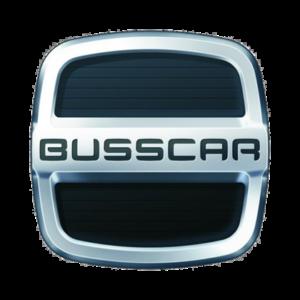 logo-busscar-vertical