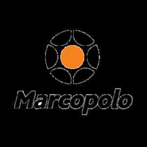 marcopolo-logo