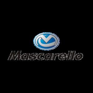 mascarello-logo